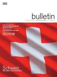 bull_04_05_Schweiz