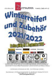 Winterreifenkatalog_21_22