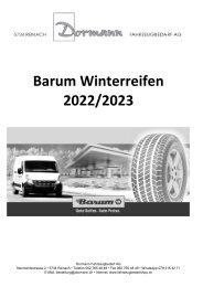 Barum_Flyer_Winter21-22