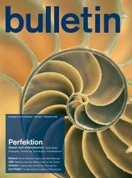 bull_06_04_Perfektion