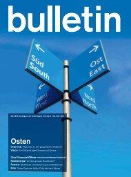 bull_07_04_Osten