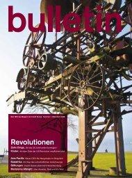 bull_08_01_Revolutionen