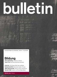 bull_08_02_Bildung