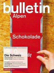 bull_08_05_Schweiz