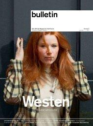 bulletin_11_02_Westen