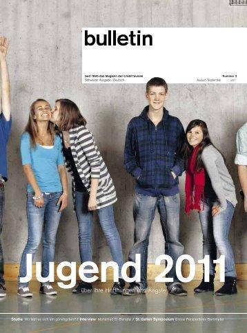 bulletin_11_03_Jugend