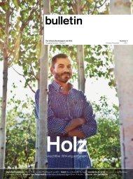 bulletin_11_04_Holz