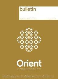 bulletin_12_01_Orient