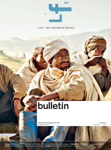 bulletin_12_02_Luft