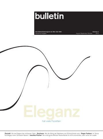 bulletin_12_04_Eleganz