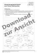 Birte Stratmann/ Nicole Weber Weihnachtlicher ... - Netzwerk Lernen - Seite 6