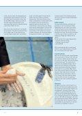 Gymmanager: een baan met toekomst - Kngu - Page 2