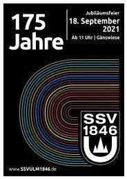 2021_175-Jahre-SSV-Ulm