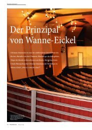 Viel Theater! - Ursula Pfennig