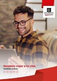 ebook_MBE Envio de vino