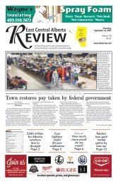 ECA Review 2021-09-16