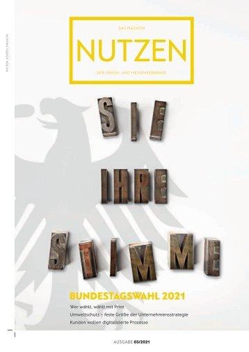 Nutzen 03_2021_VDM Nord-West