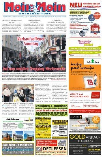MoinMoin Flensburg 37 2021
