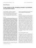 MOLECULAR MICROBIOLOGY - Page 6