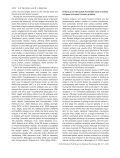 MOLECULAR MICROBIOLOGY - Page 7