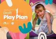 DCSDC Draft Play Plan 2021 - 2036 Full Document