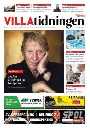 Västerås_nr5_2021