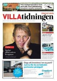 Halmstad_Laholm_nr5
