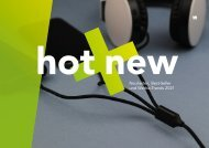 hot+new-2021