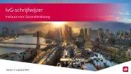 Schrijfwijzer-IvG-2021-1.0