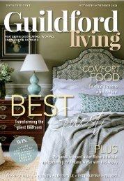 Guildford Living Oct - Nov 2021