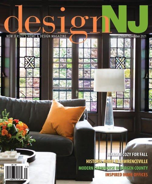 DesignNJ_OctNov2021_DigitalIssue