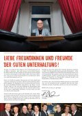 Download - Mondpalast GmbH & Co. KG - Page 3