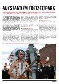 Download - Mondpalast GmbH & Co. KG - Page 6