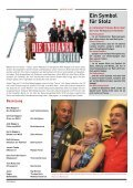 Download - Mondpalast GmbH & Co. KG - Page 7