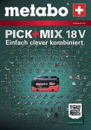 Metabo_Pick_Mix_ab01.09.2021
