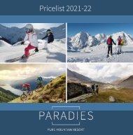 Preisliste_21-22