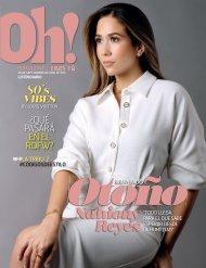 Oh! Magazine 2021-09-17