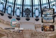 360CC Nº 2 nota 5 Guardianes de nuestro patrimonio- El mirador de Buenos Aires