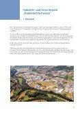 Industrie- und Gewerbepark Rudolstadt-Schwarza - Seite 3