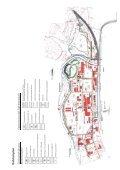Industrie- und Gewerbepark Rudolstadt-Schwarza - Seite 7