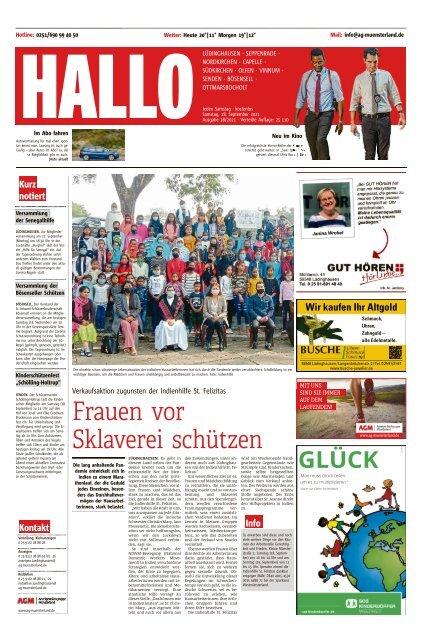 hallo-luedinghausen_18-09-2021