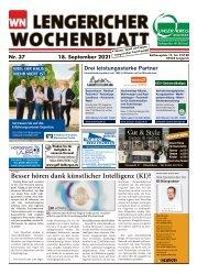 lengericherwochenblatt-lengerich_18-09-2021