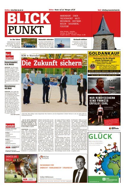 blickpunkt-warendorf_18-09-2021