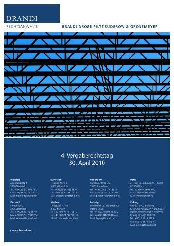 Organisations- und Entsorgungs- strukturen in der Abfallwirtschaft ...