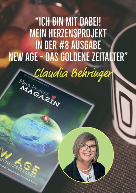 E-Paper Claudia Behringer 18.09.2021