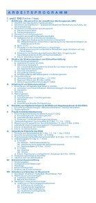 Steuerrecht 2011 Praxisorientiertes Basiswissen - Seite 3