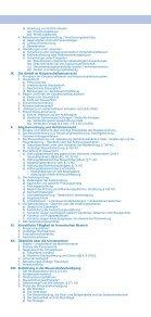 Steuerrecht 2011 Praxisorientiertes Basiswissen - Seite 4