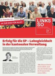 Links_SO_196