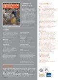 Kinderarbeid in Bangladesh - Irewoc - Page 2