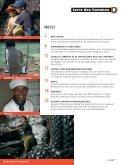 Kinderarbeid in Bangladesh - Irewoc - Page 3